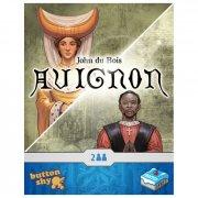 Avignon (DE)