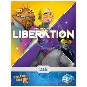 Liberation (DE)