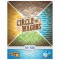 Circle the Wagons (DE)