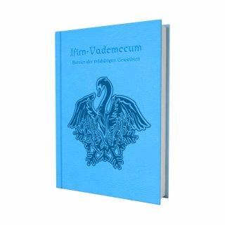 DSA: Ifirn-Vademecum (DE)