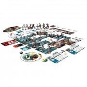 Warhammer Quest - Die Verfluchte Stadt (The Cursed City)...