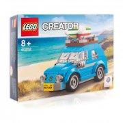 LEGO - Creator: VW Mini-Käfer/ Mini VW Beetle (40252)