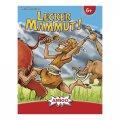 Lecker Mammut! (DE)