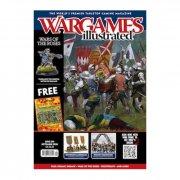 Wargames Illustrated 393 September 2020 (EN)