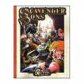 Scavenger Sons (EN)