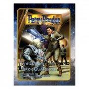 Perry Rhodan - Finale für die Guardians (DE)