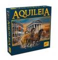Aquileia (DE/EN/IT)