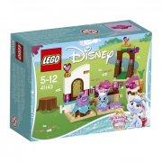 LEGO - Disney: Berrys Küche/ Berrys Kitchen (41143)