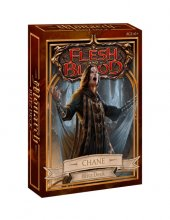 Flesh & Blood TCG: Chane Blitz Deck (EN)