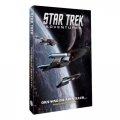 Star Trek Adventures: Dies sind die Abenteuer... Missionskompendium 1 (DE)