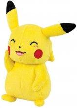 Pokemon: Plüschfigur Pikachu 29cm