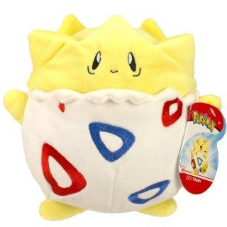 Pokemon: Plüschfigur Togepi 20cm
