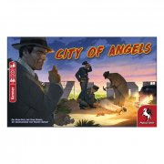 City of Angels (DE)