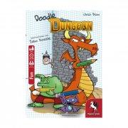 Doodle Dungeon (DE)