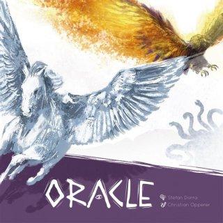 Oracle (DE)