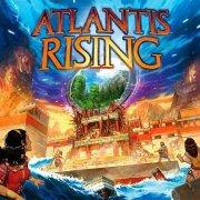 Atlantis Rising (DE)