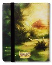 Dragon Shield: Card Codex Dorna