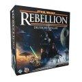 Star Wars: Rebellion (DE)
