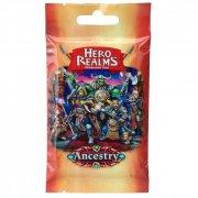 Hero Realms - Ancestry Expansion Pack (EN)