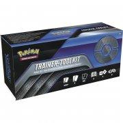 Pokemon: Trainer-Toolkit 2021 (DE)