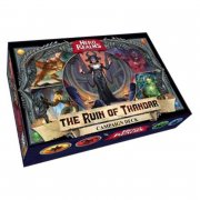 Hero Realms - The Ruin of Thandar Campaign Deck (EN)