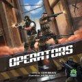 Operators (DE/EN/FR/IT)