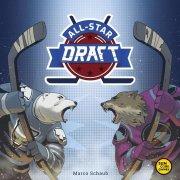 All-Star Draft (DE/EN)