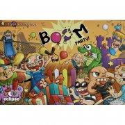 Boom Party! (DE)