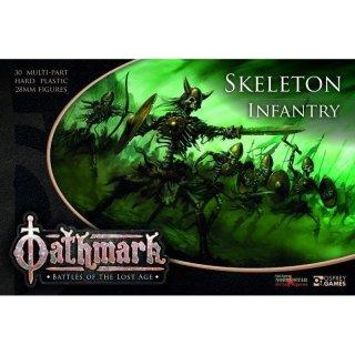 Oathmark - Skeleton Army