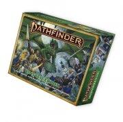 Pathfinder Einsteigerbox 2. Edition (DE)