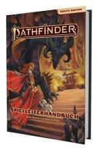 Pathfinder Spielleiterhandbuch 2. Edition (DE)