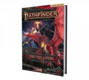 Pathfinder Zeit der Asche Abenteuerpfad 2.Edition (DE)