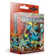 Warhammer Underworlds: Direchasm - Die Sternblutpirscher