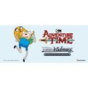 Weiß Schwarz: Adventure Time Trial Deck+ (EN)