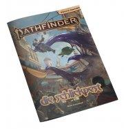 Pathfinder Die Schlickpest 2. Edition (DE)