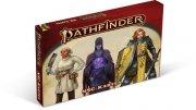 Pathfinder NSC-Karten 2. Edition (DE)