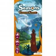 Seasons - Enchanted Kingdom Expansion (EN)