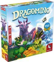 Dragomino (DE)