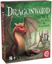 Dragonwood (DE)