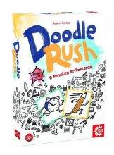 Doodle Rush (DE)
