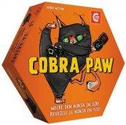 Cobra Paw (DE/FR/IT)