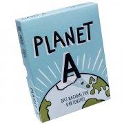 Planet A (DE)