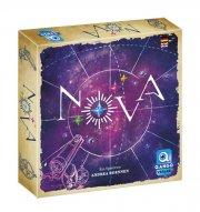 Nova (DE/EN)