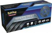 Pokemon - Trainers Toolkit 2021 (EN)