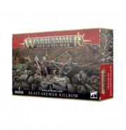Warhammer Age of Sigmar: Beast-Skewer Killbow