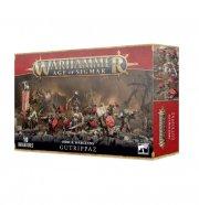Warhammer Age of Sigmar: Gutrippaz