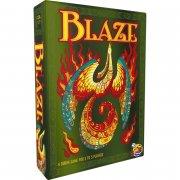 Blaze (DE)