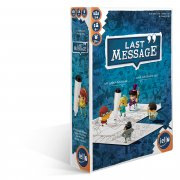 Last Message (DE)