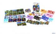 Sonic - The Card Game (DE/EN/FR/IT/ES)