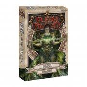 Flesh & Blood TCG: Tales of Aria Blitz Deck - Briar (EN)